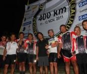 bali-audax-2011-104