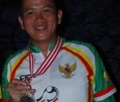 bali-audax-2011-36