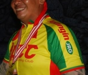 bali-audax-2011-65