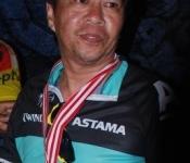 bali-audax-2011-69