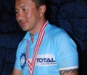 bali-audax-2011-72
