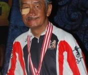bali-audax-2011-75