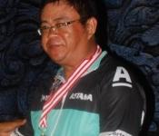 bali-audax-2011-78