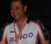 bali-audax-2011-80