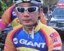 bali-audax-2011-23