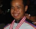 bali-audax-2011-42