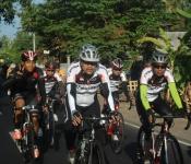 GARUDA INDONESIA BALI AUDAX 2014 (50)