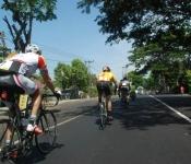 GARUDA INDONESIA BALI AUDAX 2014 (60)