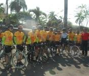 GARUDA INDONESIA BALI AUDAX 2014 (62)