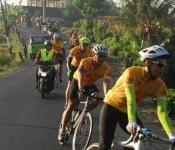GARUDA INDONESIA BALI AUDAX 2014 (73)