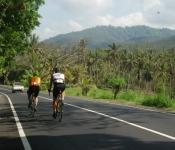 GARUDA INDONESIA BALI AUDAX 2014 (75)