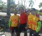 GARUDA INDONESIA BALI AUDAX 2014 (74)