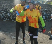 GARUDA INDONESIA BALI AUDAX 2014 (79)