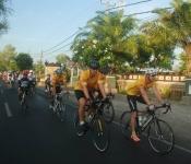 GARUDA INDONESIA BALI AUDAX 2014 (81)