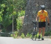 GARUDA INDONESIA BALI AUDAX 2014 (83)