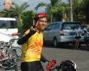 GARUDA INDONESIA BALI AUDAX 2014 (102)