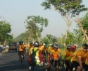 GARUDA INDONESIA BALI AUDAX 2014 (121)