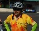 GARUDA INDONESIA BALI AUDAX 2014 (192)