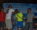 GARUDA INDONESIA BALI AUDAX 2014 (196)