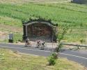 GARUDA INDONESIA BALI AUDAX 2014 (2)
