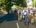 GARUDA INDONESIA BALI AUDAX 2014 (220)