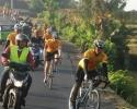 GARUDA INDONESIA BALI AUDAX 2014 (47)