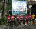 GARUDA INDONESIA BALI AUDAX 2014 (66)