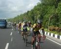 GARUDA INDONESIA BALI AUDAX 2014 (69)