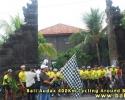 slide-audax-2012-2